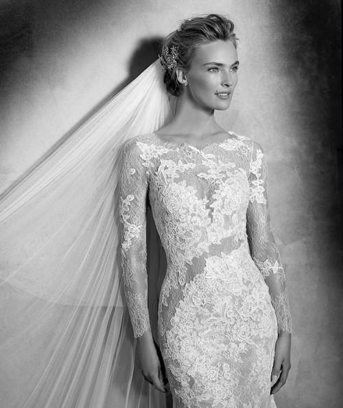 brides report 5