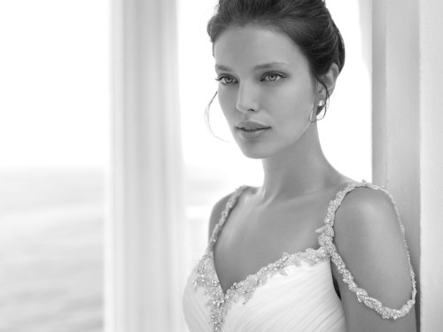 brides report 1