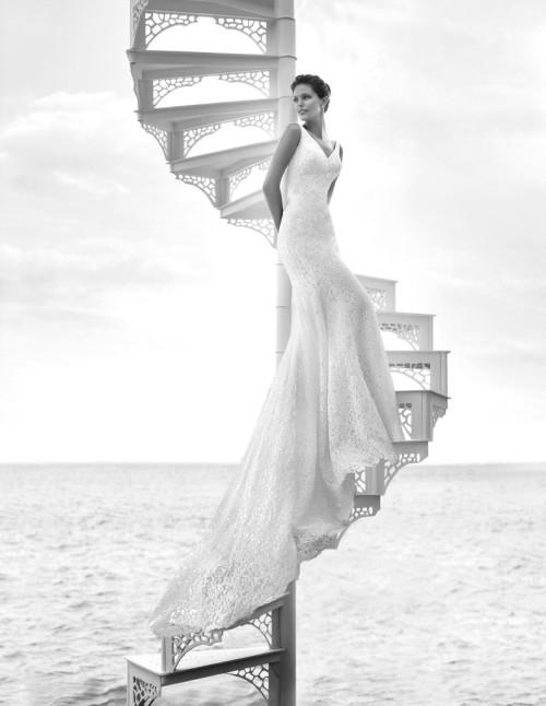 brides report 3