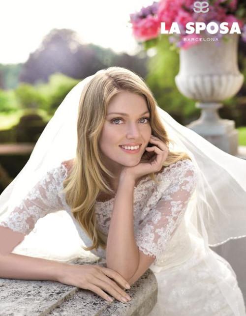 brides report 8
