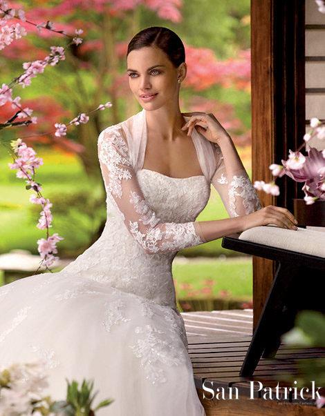brides report 9