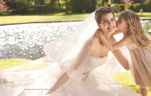 brides report 10