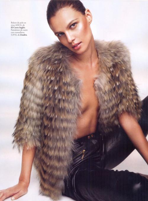 fashion woman report 11