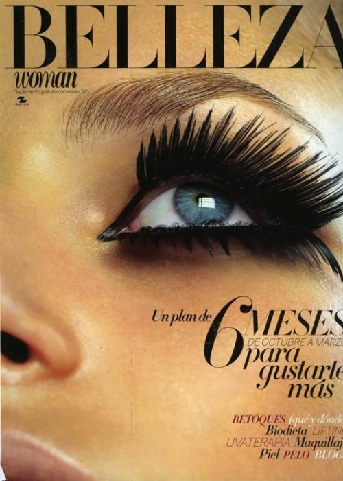 beauty reportaje 19