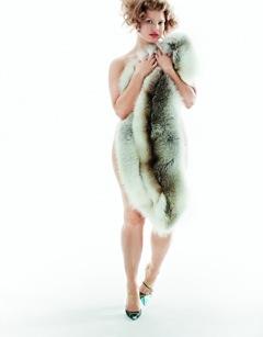 fashion woman report 12