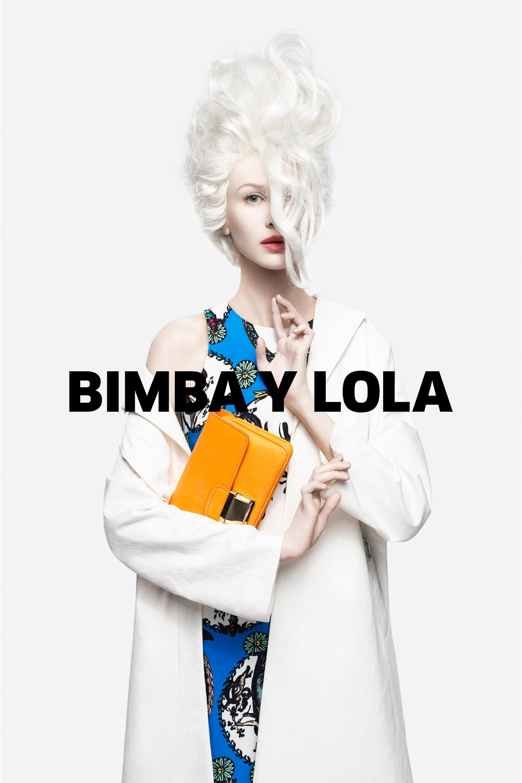 Pablo-Iglesias-Bimba-y-Lola_2