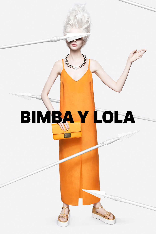 Pablo-Iglesias-Bimba-y-Lola_4