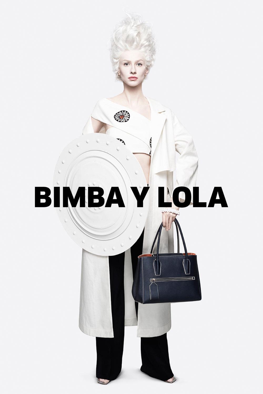 Pablo-Iglesias-Bimba-y-Lola_5