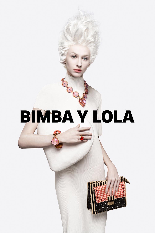 Pablo-Iglesias-Bimba-y-Lola_6