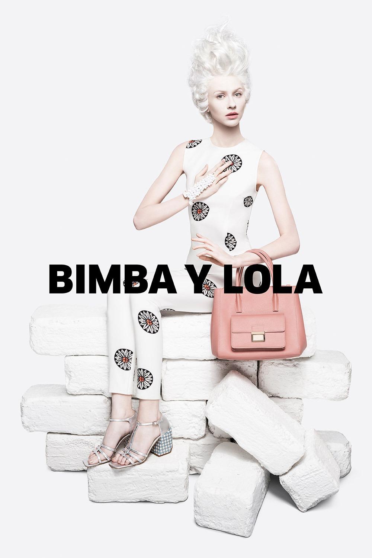 Pablo-Iglesias-Bimba-y-Lola_7