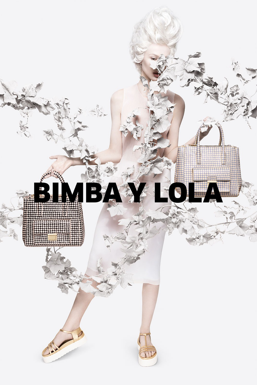 Pablo-Iglesias-Bimba-y-Lola_8