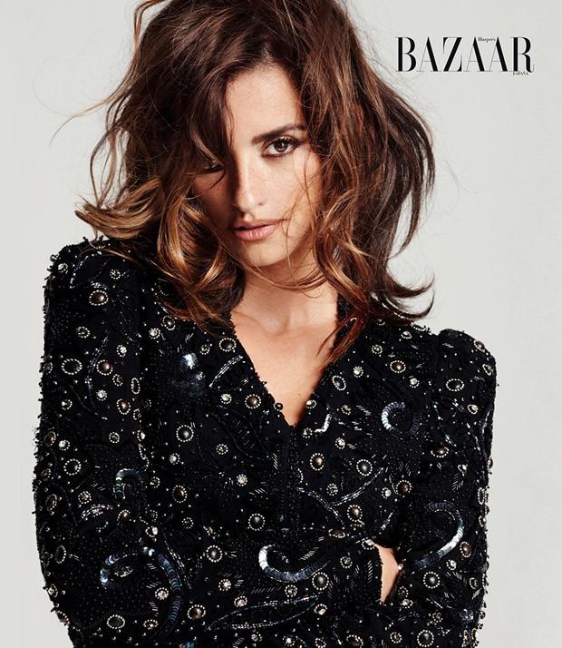 Pablo-Iglesias-Harpers-Bazaar_3