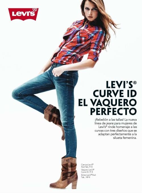 fashion woman report 6