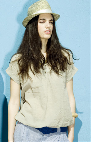 fashion woman report 10