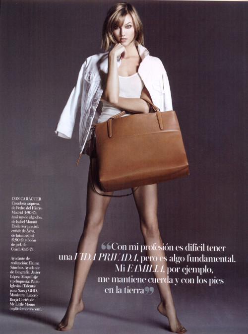 fashion woman report 4
