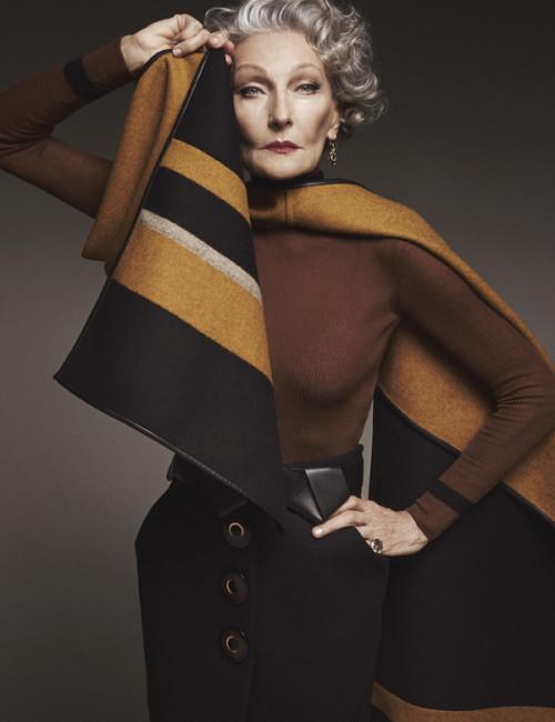 fashion woman report 13