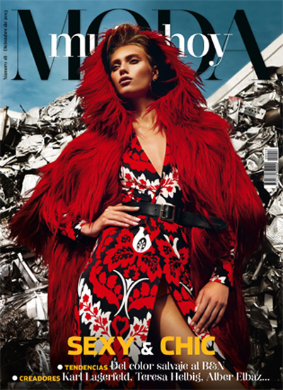 fashion woman report 15