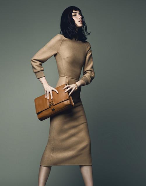 fashion woman report 16