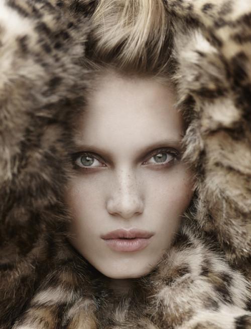 fashion woman report 18