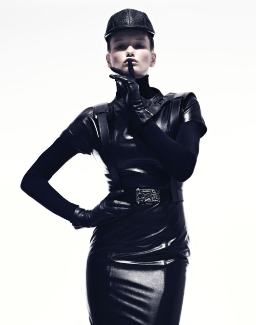 fashion woman report 24