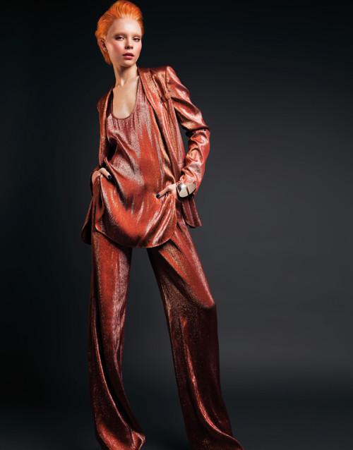 fashion woman report 29