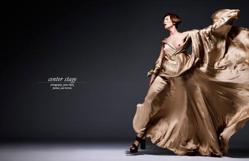 Fashion Woman – Schon Magazine