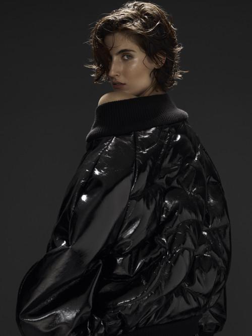 Mujer Hoy Moda – Amplitud de miras