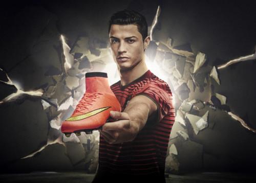 Nike Portfolio – Naomi Gayoso