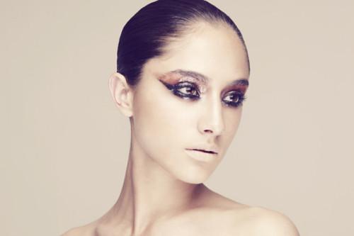 Reportaje 5 Beauty – Jonathan Mas