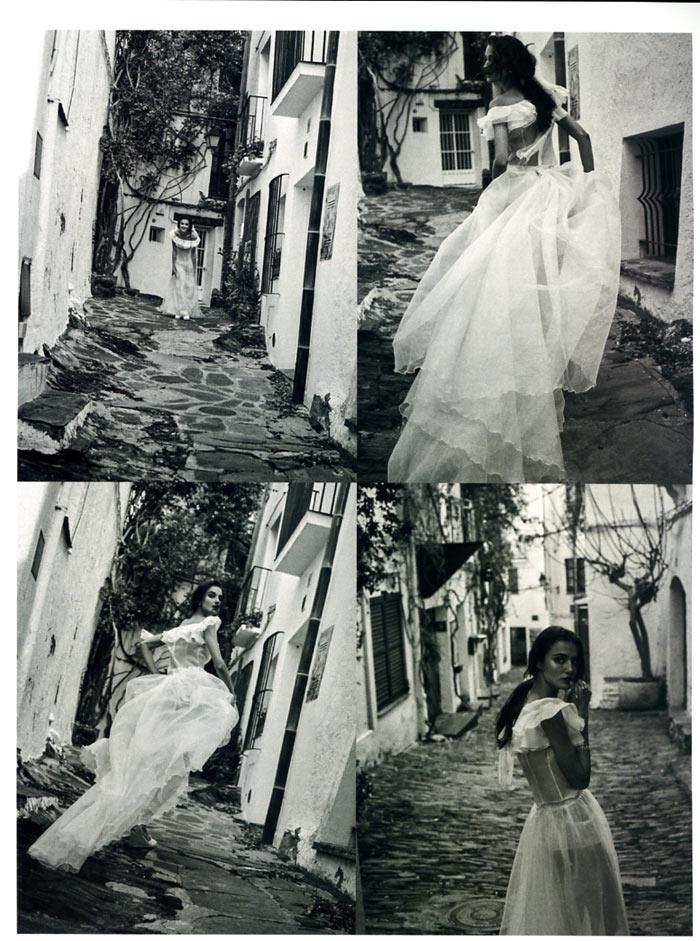 jordi-fontanals-vogue-novias-marzo-11