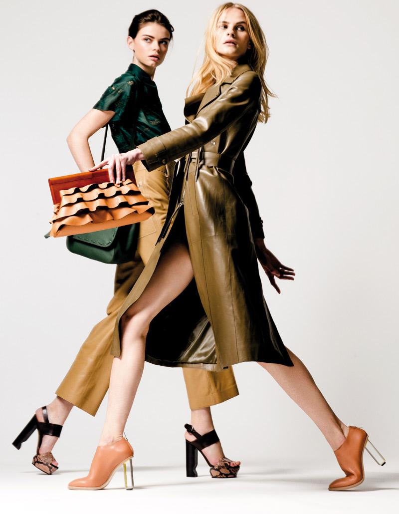 jose-herrera-mujer-hoy-moda-23-2