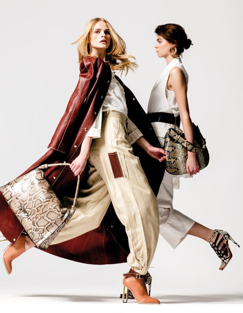jose-herrera-mujer-hoy-moda-23-7