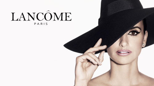 Lancome Sombrero – Pablo Iglesias