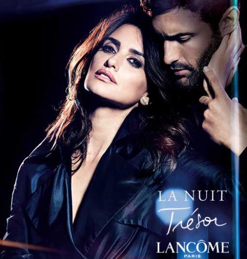 Tresor Lancome – Pablo
