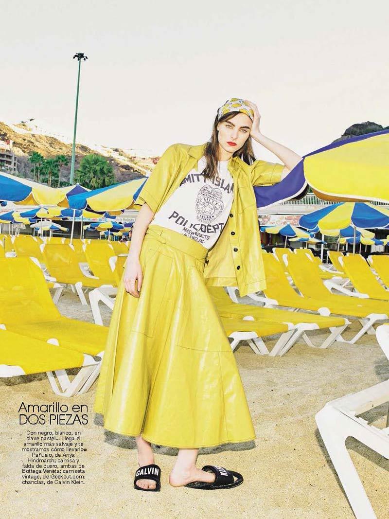 ricardo-calero-glamour-marzo-editorial-12
