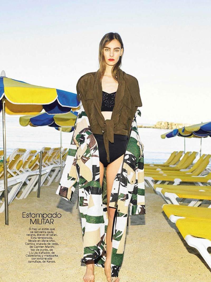 ricardo-calero-glamour-marzo-editorial-7