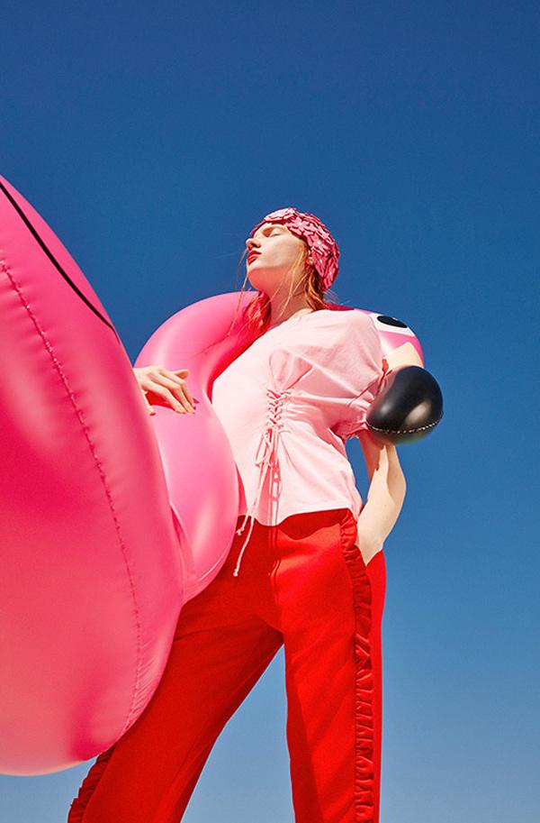 pedro-cedeño-safera-pink-flamingo-3