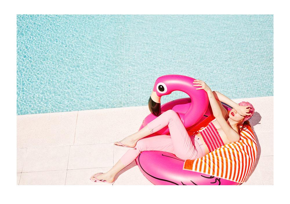 pedro-cedeño-safera-pink-flamingo-5