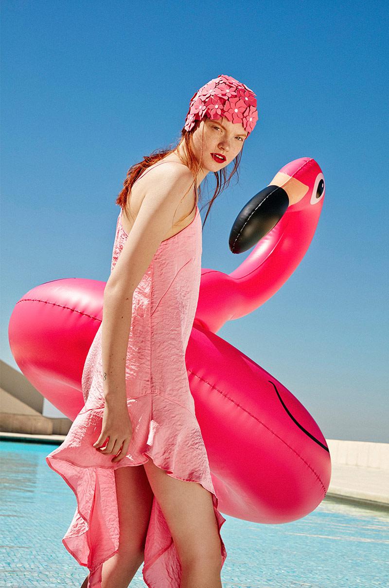 pedro-cedeño-safera-pink-flamingo-7