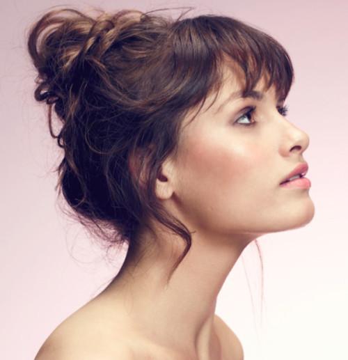 Style Beauty – Vanesa M Suarez