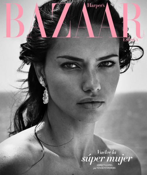 Harper's bazaar Adriana home – Jordi 3