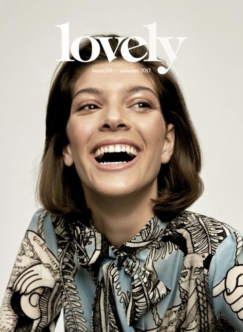 Lovely Marta Ortiz – Raquel