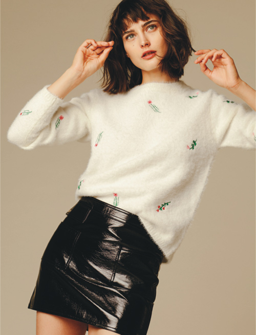 leo-pereira-fashion&art-dress-list-1