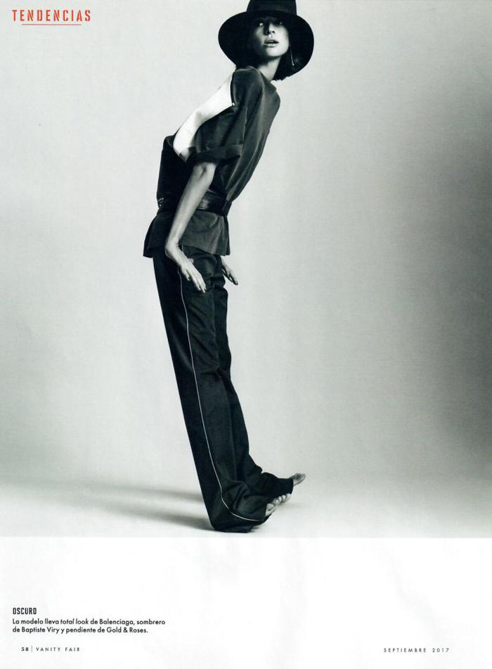 david-carreiro-vanity-fair-7