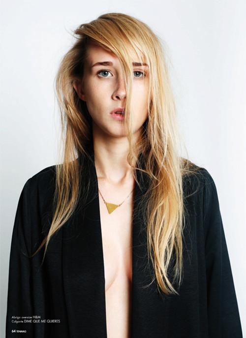 Tendencias Ingrid Jonsson – Jen