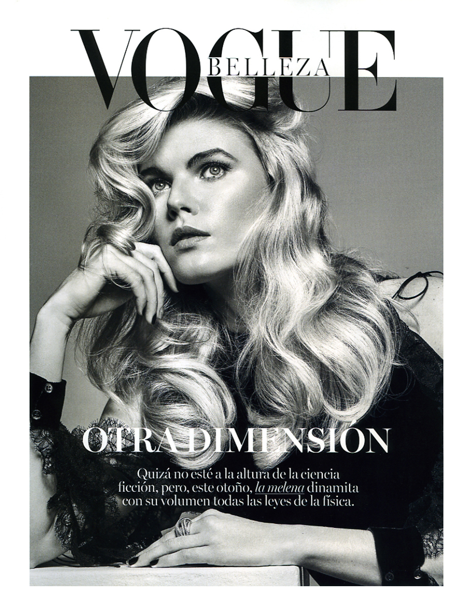 Naomi Gayoso Vogue Manicura report 17