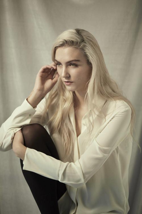 Silvina Souza Beauty Woman report 10