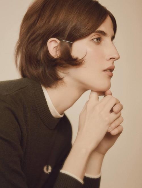 Vein Nevermi – Miguel Angel