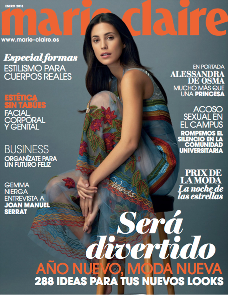 JoseLuia Marie Claire – Enero 2018_1