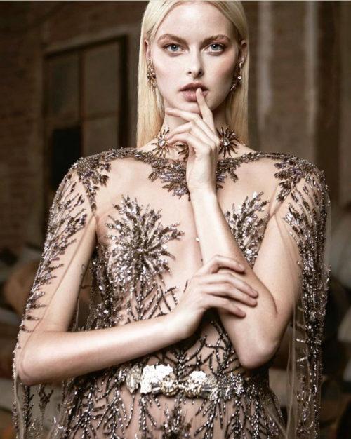 ManuMoreno_FashionWoman_ZuhairMurado_A18
